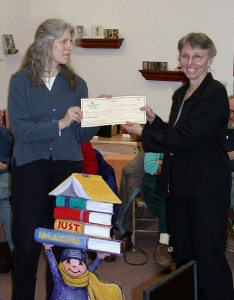 Joy&Helen&Check(large)